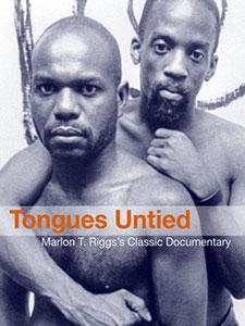 Tongues United (1989)